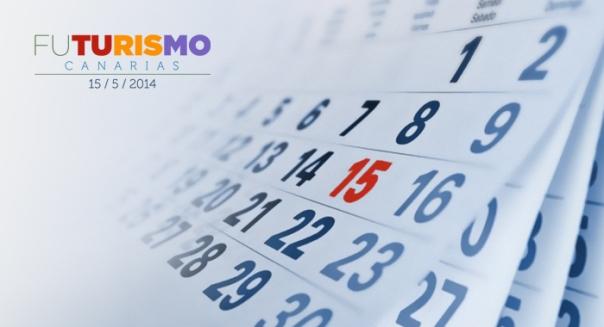 cabecera-calendario