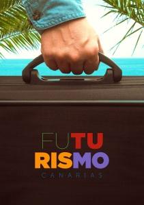 cartel-FUTURISMO-2
