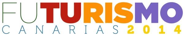 logo-FUTURISMO