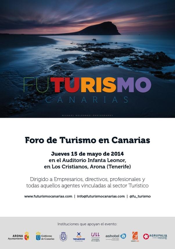 Sin títuloTarjetón Futurismo Canarias JPG