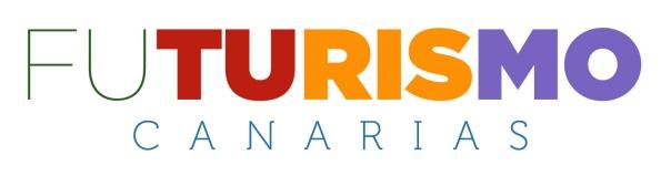 logo-FUTURISMO-horizontal