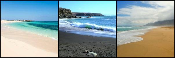 Playacanarias