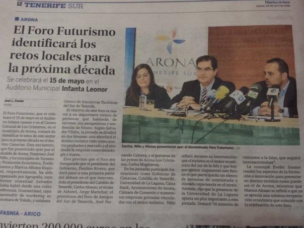 DiariodeAvisos 24abril