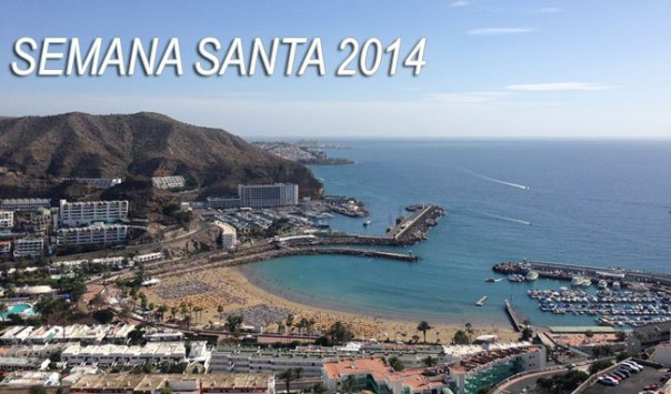 turismosemanasanta2014