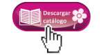 descarga-catalogo- (2)