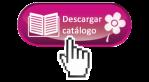 descarga-catalogo- (2)