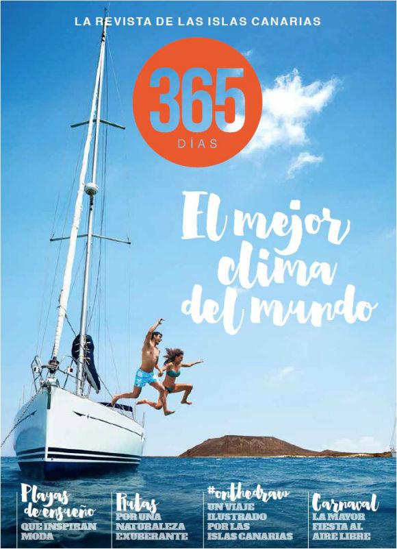 portada-revista-365dias-