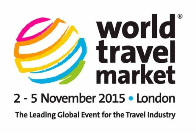 world-travel-market-620x420