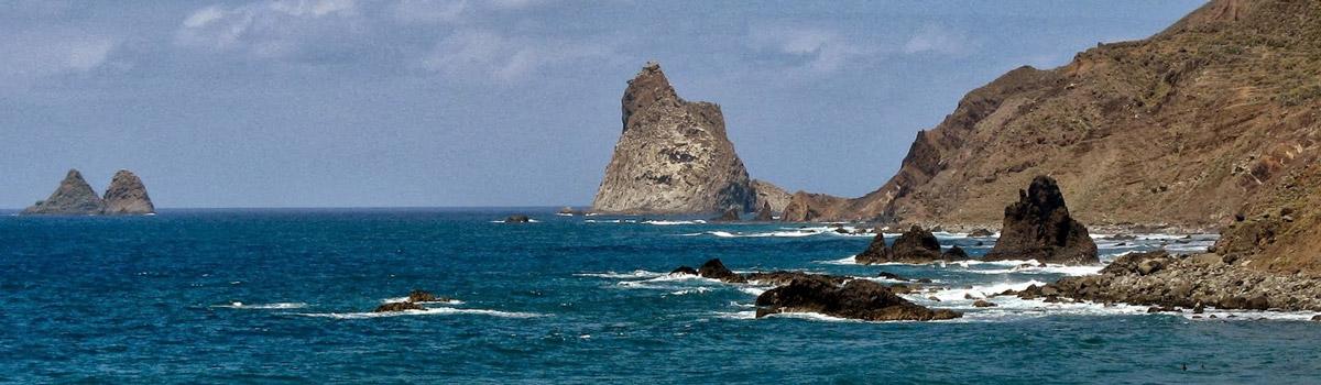 panoramica_parques_canarias_tenerife_archipielago_anaga